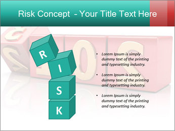 0000074040 PowerPoint Template - Slide 81
