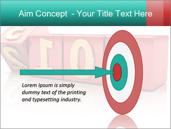 0000074040 PowerPoint Template - Slide 83