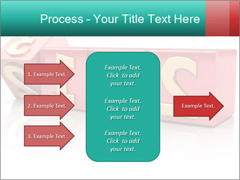 0000074040 PowerPoint Template - Slide 85