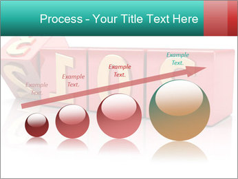 0000074040 PowerPoint Template - Slide 87