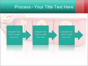 0000074040 PowerPoint Template - Slide 88