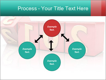 0000074040 PowerPoint Template - Slide 91