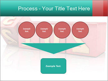 0000074040 PowerPoint Template - Slide 93