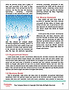 0000074040 Word Templates - Page 4