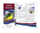 0000074041 Brochure Template