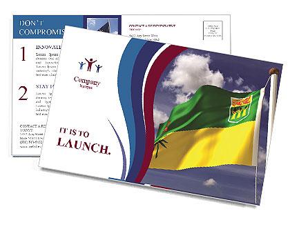 0000074041 Postcard Template