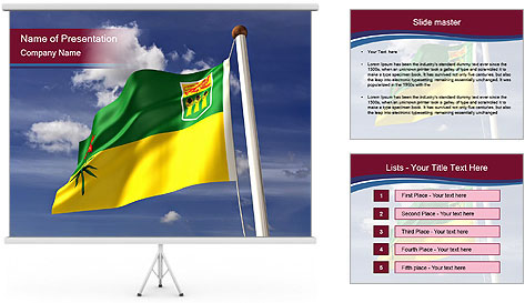 0000074041 PowerPoint Template