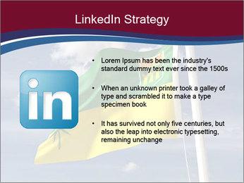 0000074041 PowerPoint Template - Slide 12