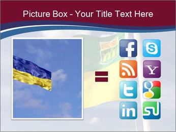 0000074041 PowerPoint Template - Slide 21
