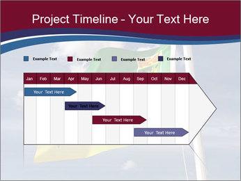 0000074041 PowerPoint Template - Slide 25