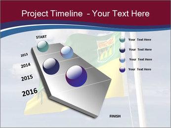 0000074041 PowerPoint Template - Slide 26