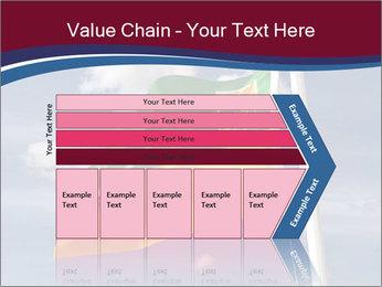 0000074041 PowerPoint Template - Slide 27