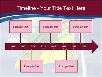 0000074041 PowerPoint Template - Slide 28