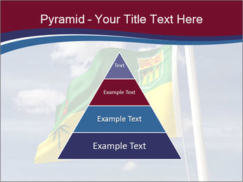 0000074041 PowerPoint Template - Slide 30