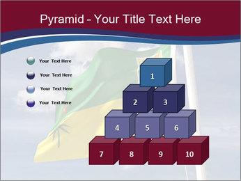 0000074041 PowerPoint Template - Slide 31