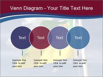 0000074041 PowerPoint Template - Slide 32