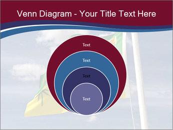 0000074041 PowerPoint Template - Slide 34