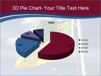 0000074041 PowerPoint Template - Slide 35