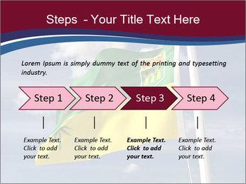 0000074041 PowerPoint Template - Slide 4