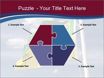 0000074041 PowerPoint Template - Slide 40