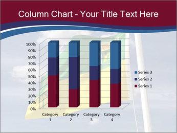 0000074041 PowerPoint Template - Slide 50