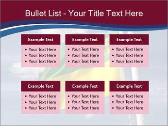 0000074041 PowerPoint Template - Slide 56