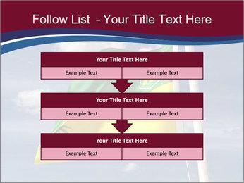 0000074041 PowerPoint Template - Slide 60