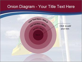 0000074041 PowerPoint Template - Slide 61