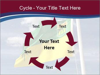 0000074041 PowerPoint Template - Slide 62