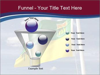 0000074041 PowerPoint Template - Slide 63