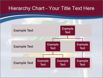0000074041 PowerPoint Template - Slide 67