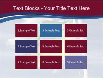 0000074041 PowerPoint Template - Slide 68