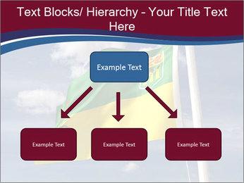 0000074041 PowerPoint Template - Slide 69