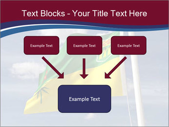 0000074041 PowerPoint Template - Slide 70