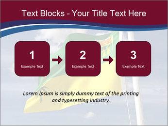 0000074041 PowerPoint Template - Slide 71