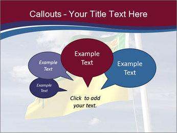 0000074041 PowerPoint Template - Slide 73