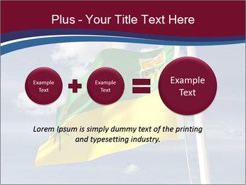 0000074041 PowerPoint Template - Slide 75