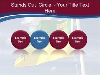 0000074041 PowerPoint Template - Slide 76