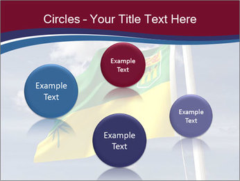 0000074041 PowerPoint Template - Slide 77