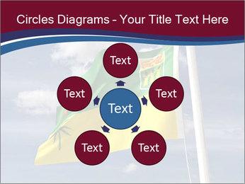 0000074041 PowerPoint Template - Slide 78