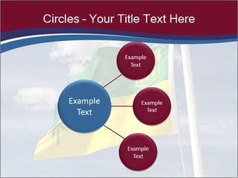 0000074041 PowerPoint Template - Slide 79