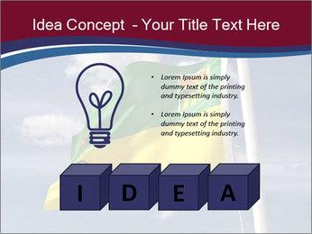 0000074041 PowerPoint Template - Slide 80
