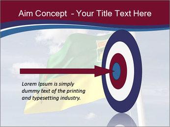 0000074041 PowerPoint Template - Slide 83