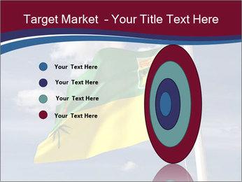 0000074041 PowerPoint Template - Slide 84