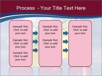 0000074041 PowerPoint Template - Slide 86