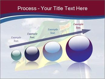0000074041 PowerPoint Template - Slide 87
