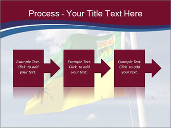 0000074041 PowerPoint Template - Slide 88