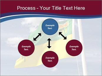0000074041 PowerPoint Template - Slide 91