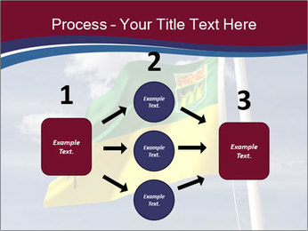 0000074041 PowerPoint Template - Slide 92