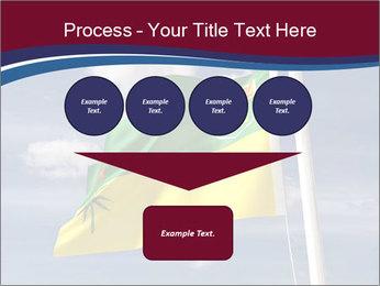 0000074041 PowerPoint Template - Slide 93